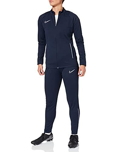 Nike Dri-Fit Academy Sportanzug für Damen, DC2096, DC2096 S
