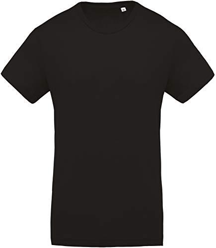 Camiseta Peaky Blinders Tradicional Vintage Tatoo Shelby Blanca...
