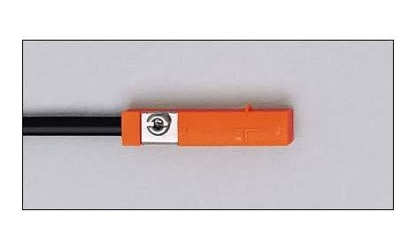 ifm-electronic Zylindersensor MK5128 Magnetischer Näherungsschalter 4021179151542