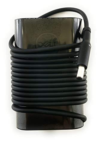 Dell AC Adapter - Netzteil - 45 Watt - Europa - für Inspiron 13 7359, 7437, XPS 1330; Latitude 12, 13 7350; Studio XPS 13, XPS 1340; XPS 13