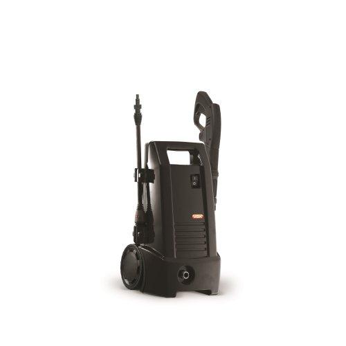 Vax P86-P1-C Pressure Washer