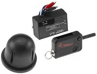 Wild Game Innovations WGI-UR1 6V/12V Universal Remote Control