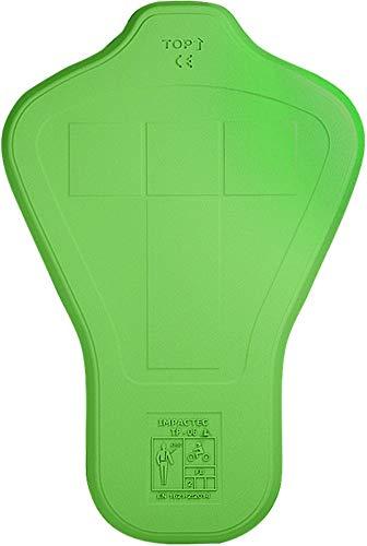 Büse Rückenprotektor impacTec TP-06, XL
