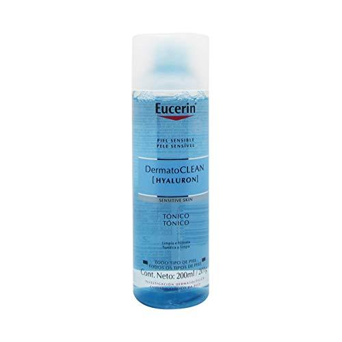 Eucerin 4005808583638 BB & CC Cremes