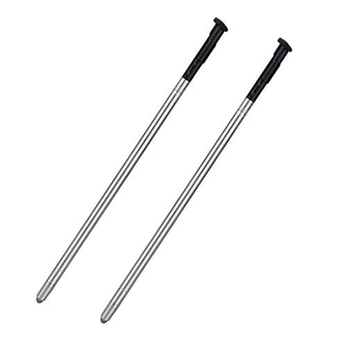 KESOTO 2x Painting Touch Screen Pen, Digital Pen, Stylus Pen for LG Stylo 4 / Q