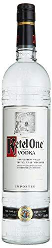 Ketel One Vodka (1 x 1.5 l)