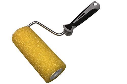 SAVY Rouleau soft crépi grain fin larg.180mm