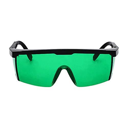 Gwendoll Gafas Protectoras Gafas Ipl Gafas E Light