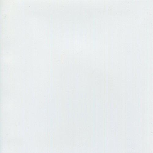 Grafix Draft Film 004 Matte 2Side 18X24 5/Pk