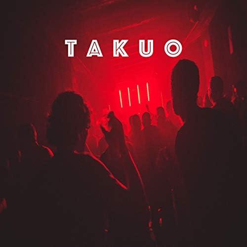 TAKUO
