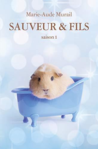 Sauveur & Fils Saison 1 (Poche)