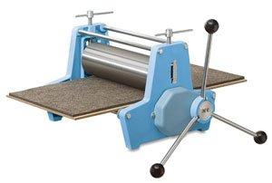 Blick 906 Etching Press, Etching Press