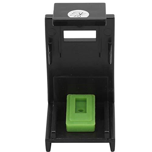 Ajuste para HP901 Ajuste para máquina de impresión HP818 Herramienta excelente herramienta de cartucho de tinta para oficina para trabajo (aplicable a algunos modelos HP (color))