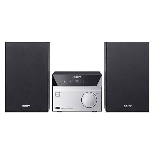 Sony CMTSBT20.CEL