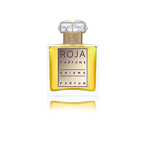 Roja Enigma Extrait De Parfum Spray 50ml