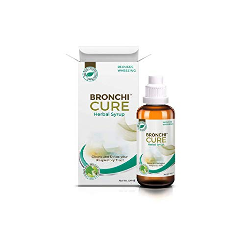Best cough syrup for dry cough