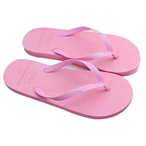 Opplei Flip Flops vrijetijdsschoenen voor vrouwen, dames sandalen, waterdichte schoenen, outdoor zomer, strand, vakantie aan zee met ondersteuning, anti-slip, vrouwelijk