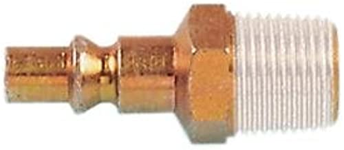 Prevost Corporation ARP066251 A Style Nipple 1/4