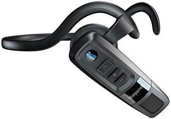 Top 10 Best blue parrot bluetooth headset 450