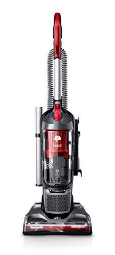 Dirt Devil Endura Max Upright Bagless Vacuum Cleaner for Carpet and Hard...