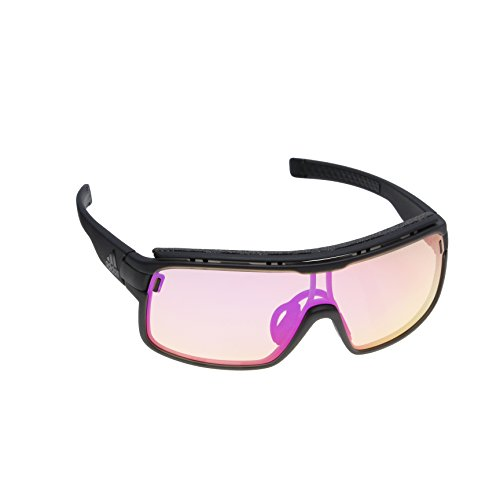 adidas Sonnenbrille Zonyk Pro L (AD01 6059 74)