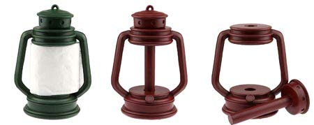 Top 10 best selling list for lantern toilet paper holder
