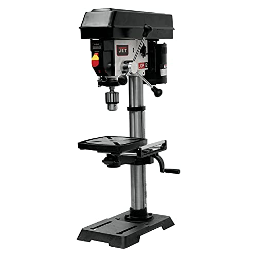 Top 10 best selling list for 12 inch benchtop drill press