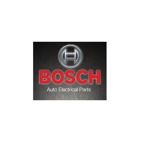 4x BOSCH 0242229652 Zündkerze Platinum für FORD FIESTA 5 FOCUS 2 MONDEO 2 3
