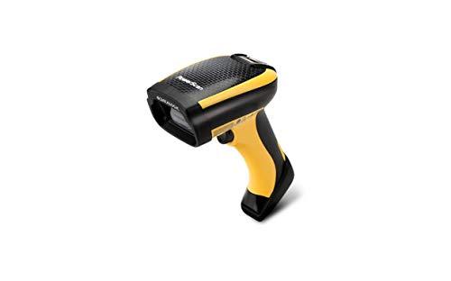 Datalogic Scanning Pd9330-ar données Logic ADC, Power Scan D9330, Auto allant, scanner Only (modèle)