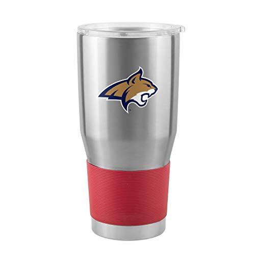 NCAA Montana State Bobcats Ultra Trinkbecher, 850 ml