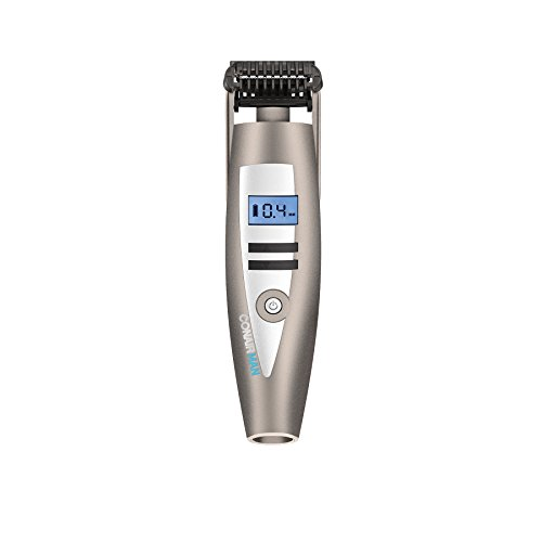ConairMAN i-Stubble Ultimate Flexhead Trimmer