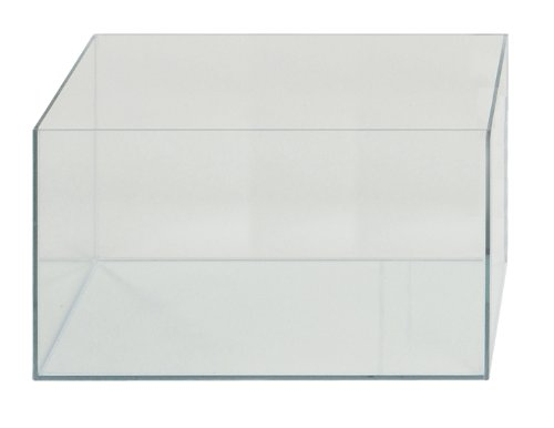 Waterhome A11984 Vollglasaquarium 50 x 30 x 30 cm