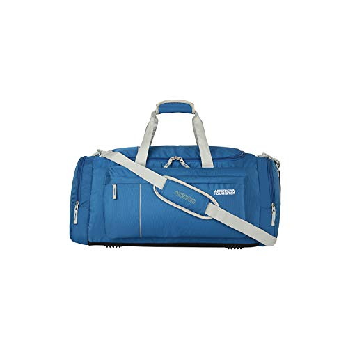 Best american tourister bag