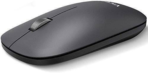 VicTsing -   Bluetooth Maus mit