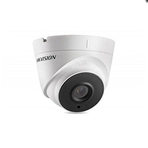 Hikvision cámara Easy IP 1.04MP HIK Connect ds-2cd1343go-i