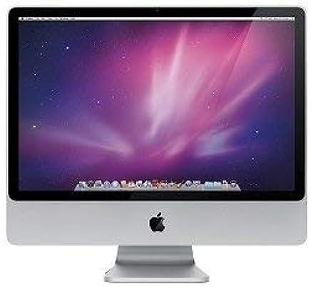 Apple MB323LL/A Intel Core 2 Duo E8135 X2 2.4GHz 1GB...