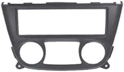 Autoleads FP-22-02 - Soporte DIN para radio de coche para Nissan Almera