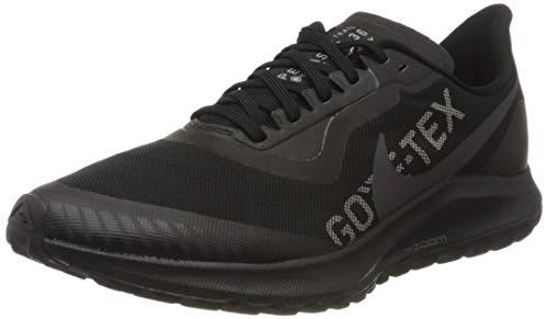 Nike Zoom Pegasus 36 Trail GTX