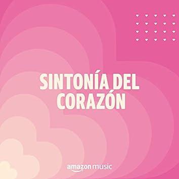 Sintonía del Corazón.