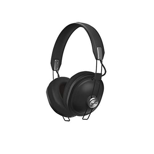 audifonos inalambricos bluetooth panasonic fabricante Panasonic