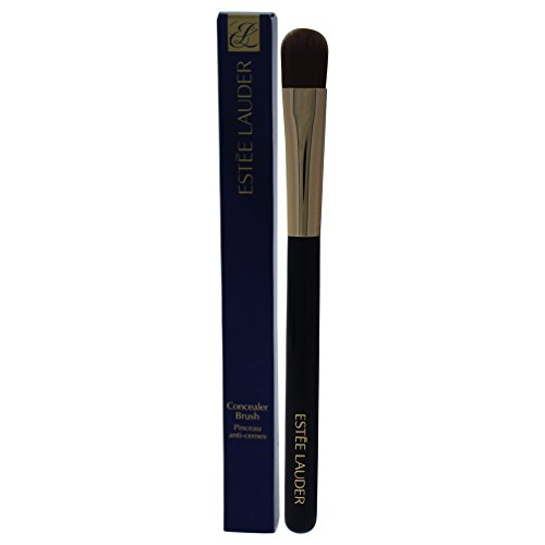 Estée Lauder Concealer Brush