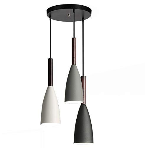 ventilador lampara techo fabricante WYL