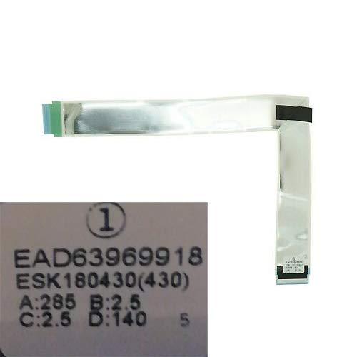 LG 49SK8000PLB  Marca Desconocido