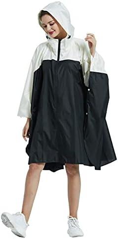 Cape raincoat _image0