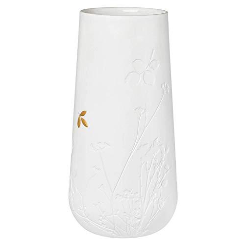 Räder Vase, groß