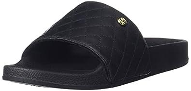 Carlton London Women's Cll-6011 Fashion Sandals
