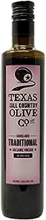 Terra Verde Traditional Balsamic Vinegar, 500ml (16.9oz)
