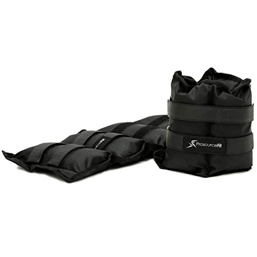 ProSource Ankle/Wrist Weights