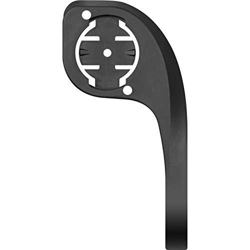 XOSS Support de fixation pour GPS Garmin G/G+, pour vélo de route, ordinateur de vélo pour Garmin Edge 1000/820/810/500/520/510/200 (Gemma)