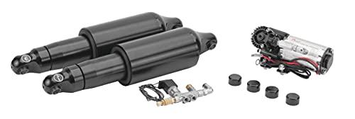 Arnott - Ultimate Ride Air Suspension Kit